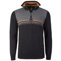 Dale Of Norway Men's Lahti Sweater