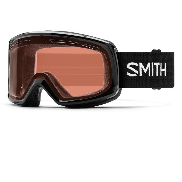 Smith Women's Drift Snow Goggles W/ Rc36 Le