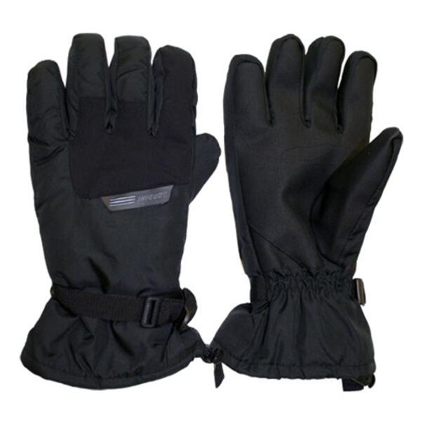 Gordini Men's RM-1 Performance Gloves