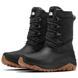 The North Face Women's Yukiona Mid Winter Boots