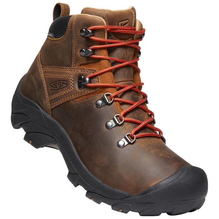 Keen Men's Pyrenees Hiking Boots