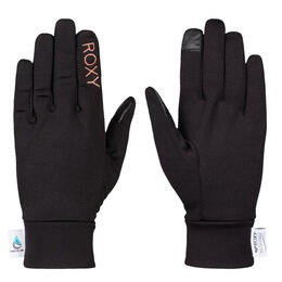 Roxy Girl's Enjoy And Care Glove Liner