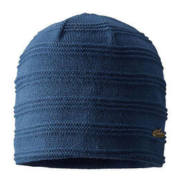 Screamer Men's Ripple Beanie Hat