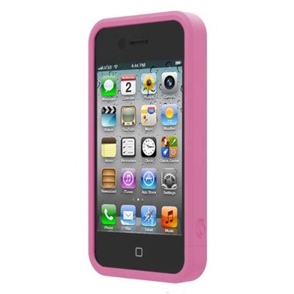 Skullcandy Division Dockable Case For iPhone 4S