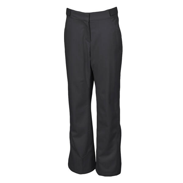 Karbon Women's Reaction Insulated Pant