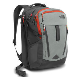 The North Face Men's Surge Back Pack