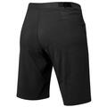 Fox Women's Ranger Removable Liner Cycling Shorts alt image view 2