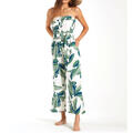 Billabong Women's Forward Feel Jumpsuit alt image view 1