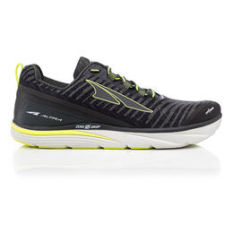 Altra Men's Torin Knit 3.5 Running Shoes