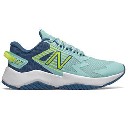 New Balance Kids' Rave Run Running Shoes