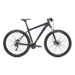 Fuji Men's Nevada 29 1.1 Mountain Bike '17