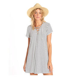 Billabong Women's Long Ago Dress