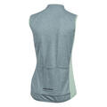 Pearl Izumi Women's Select Escape Sleeveless Cycling Jersey alt image view 6