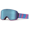 Giro Men's Method Snow Goggles alt image view 4
