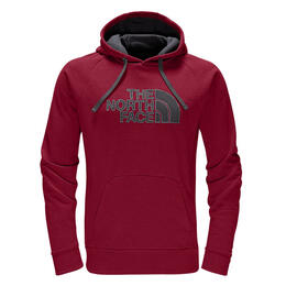 The North Face Men's Avalon Half Dome Hoodie