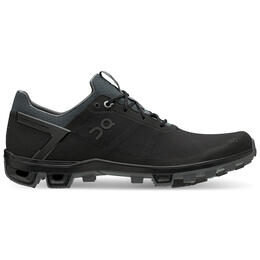 On Men's Cloudventure Peak Trail Running Shoes
