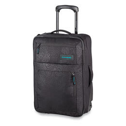 Dakine Women's Carry On Roller 40L Travel B