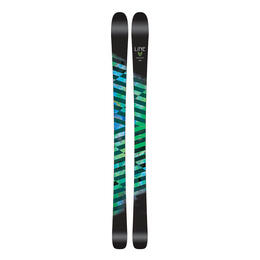 Line Women's Soulmate 86 All Mountain Skis '17