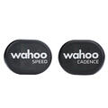 Wahoo Fitness RPM Speed And Cadence Sensor