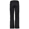Obermeyer Women's Malta Pants - Petite alt image view 4