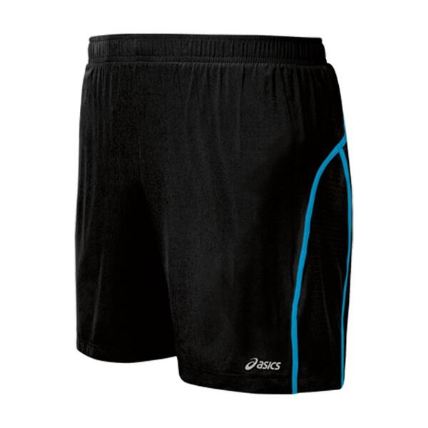 "Asics Men's Distance 5"" Running Shorts"