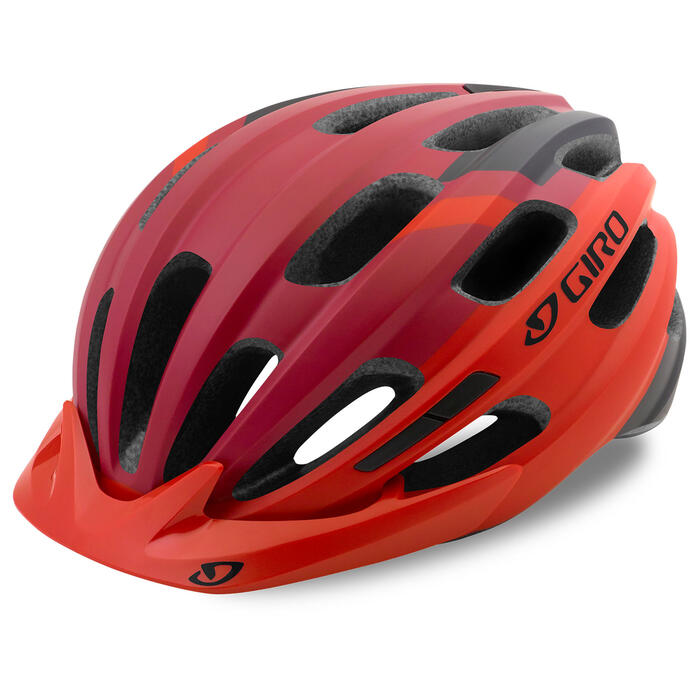 Giro Men's Register Mips Bike Helmet