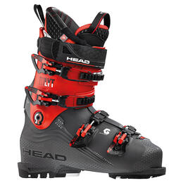 Head Men's Nexo Lyt 110g Ski Boots '19