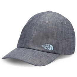 The North Face Women's Lightweight Ball Cap