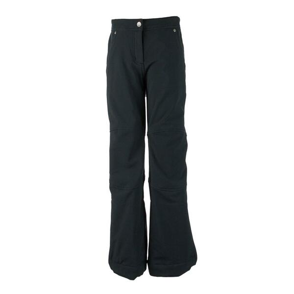 Obermeyer Girl's Jolie Softshll Ski Pants