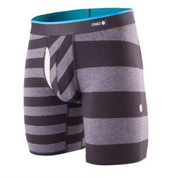 Stance Men's Mariner 17 Boxer Briefs