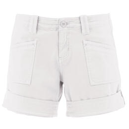 Aventura Women's Tara 5.5in Rolled Inseam Shorts