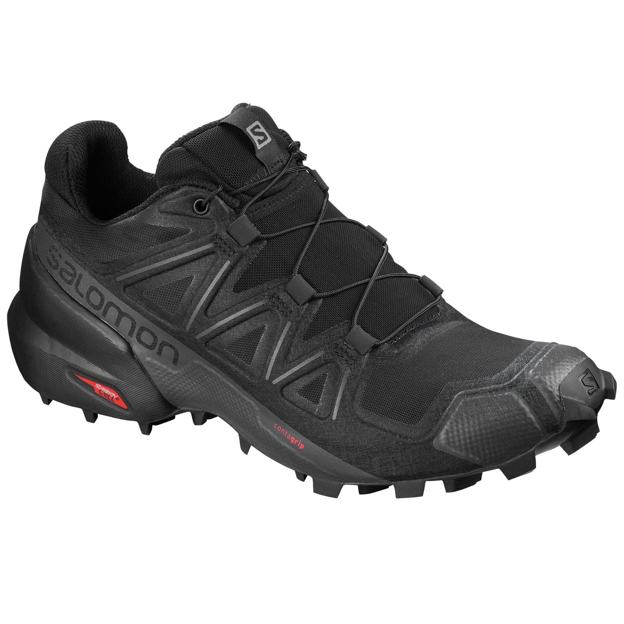 salomon women's xa thena gtx trail running shoes queretaro