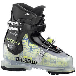 Dalbello Boy's Menace 2.0 Kids' Ski Boots '21
