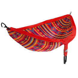 20% Off Eagles Nest Outfitters Hammocks