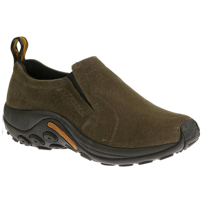 Merrell Women's Jungle Moccasins