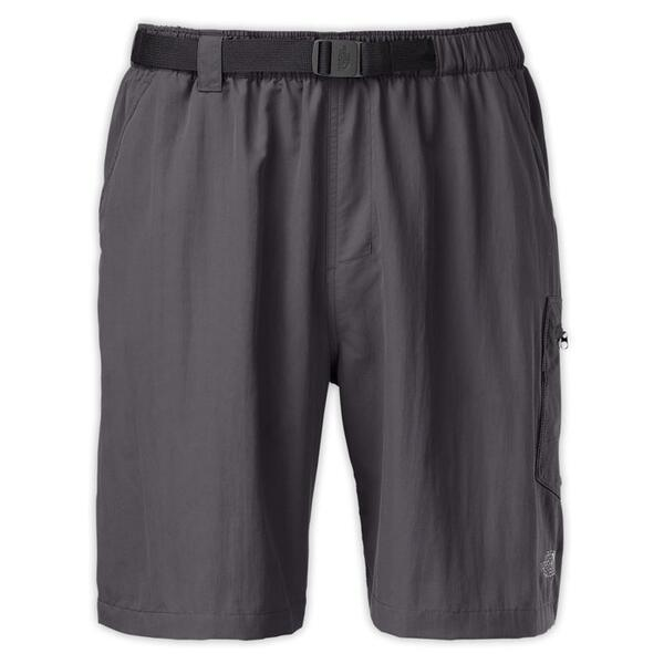 The North Face Men's Class V Cargo Trunks