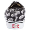 Vans Men's Authentic Casual Shoes alt image view 4