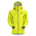 Arc`teryx Men's Sabre Snow Jacket