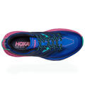 HOKA ONE ONE® Women's Speedgoat 4 Trail Running Shoes alt image view 11