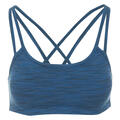 Lucy Women's Zenergy Sports Bra