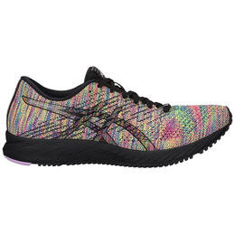 Asics Women's Gel-DS Trainer 24 Running Shoes