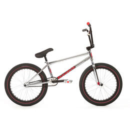 Fit Bikes Boy's Mac Bmx Bike '18