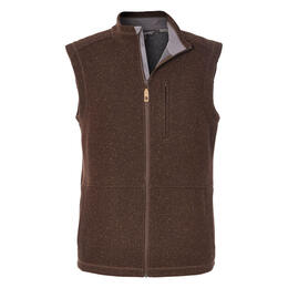 Royal Robbins Men's Dolomites Sweater Fleece Vest