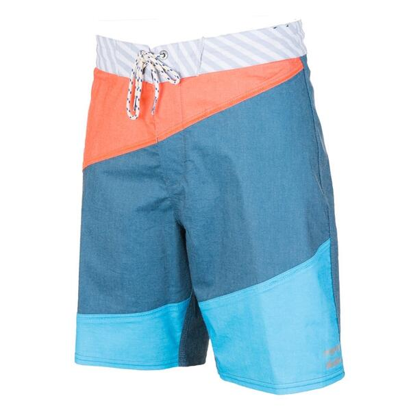 Billabong Men's Menace X Boardshort
