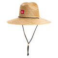 Quicksilver Men's Pierside Straw Hat