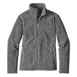 Patagonia Women's Classic Synchilla Jacket