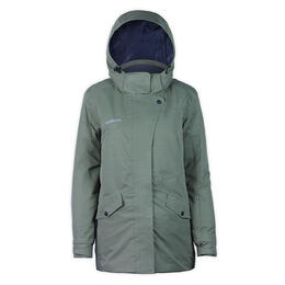 Boulder Gear Women's Passage Jacket