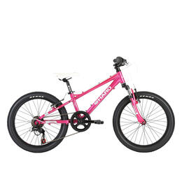 Haro Girl's Flightline 20 Mountain Bike '18