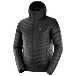 Salomon Men's Outspeed Down Jacket