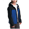 The North Face Men's Venture 2 Rain Jacket alt image view 3